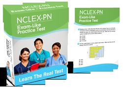 NCLEX-PN prep study