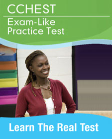 CHST Flashcards [with CHST Practice Questions]