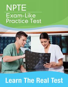 Licensure Examination Preparation - APTA