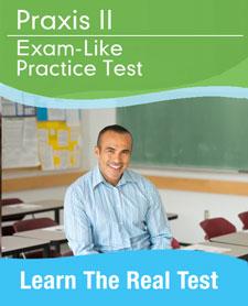 Praxis II study guide