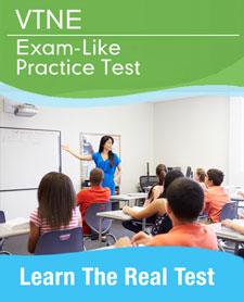 VTNE study guide
