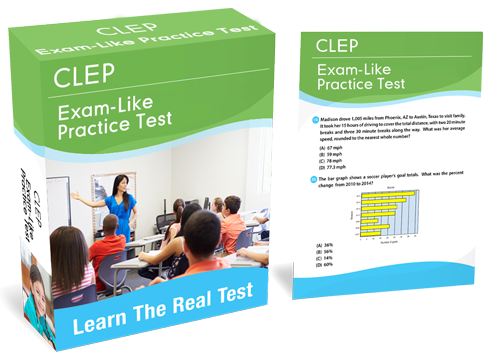 Clep Practice Test Questions 3 Lies Youve Been Fed About Prep Books