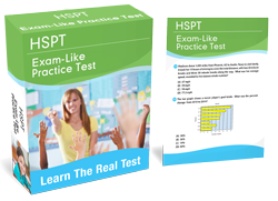 HSPT Practice Test - 3 Prep Blunders That Cause Admission Rejection