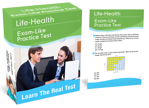 healthcare insurance test questions Learn about new 2018 marketplace health insurance, medicaid, chip see how  to get 2018 coverage and how to update current health plan at healthcaregov   top questions get 2018 coverage update & manage coverage tax help.
